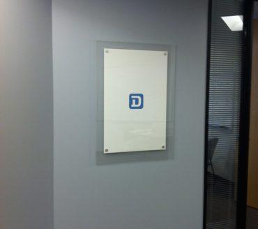 Direct Surety Office Design   1