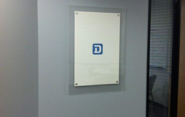 Direct Surety Office Design | 1