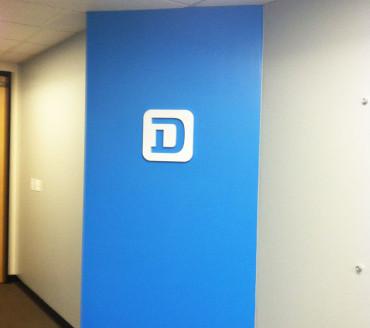 Direct Surety Office Design   2