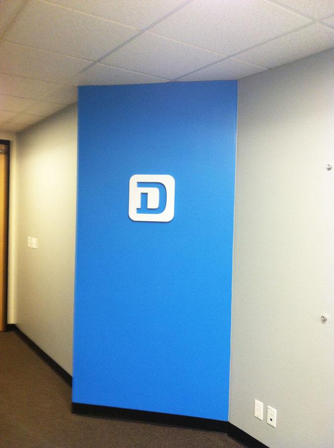 Direct Surety Office Design | 2