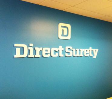Direct Surety Office Design   4